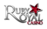 Jouer au casino Ruby Royal